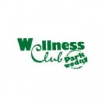Wellness Club Park Wodny