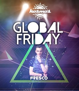 Global Friday