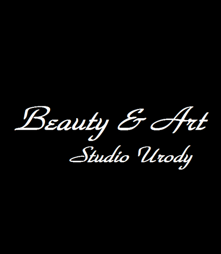 Studio Urody Beauty & Art
