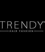 Trendy Hair Fashion