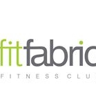 Fit Fabric
