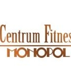 Centrum Fitness Monopol
