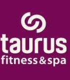 Klub TAURUS FITNESS & SPA