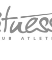Fitness Club Atletic
