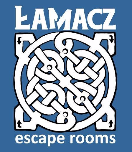 Łamacz Escape Rooms