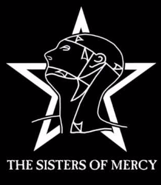 The Sisters Of Mercy / The Membranes